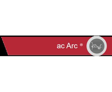 acArc