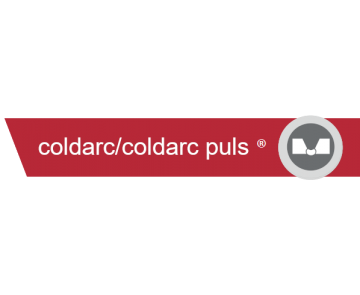 coldarc