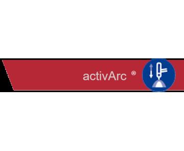 activarc