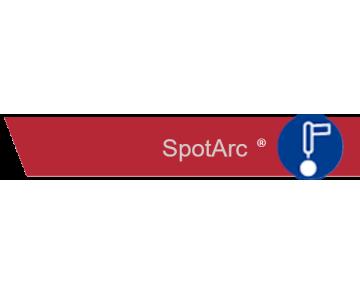 spotarc